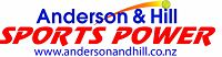 ANDERSON  HILL NEW LOGO - website_opt
