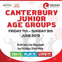Canterbury Junior_SOCIAL TILE_opt