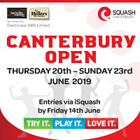Canterbury Open_SOCIAL TILE_opt