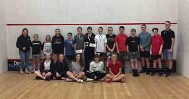 Canterbury juniors_opt
