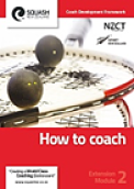 How to Coach_opt