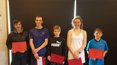 Junior Open winners_opt
