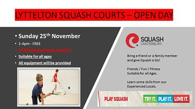 Lyttleton Squash Open Day_opt