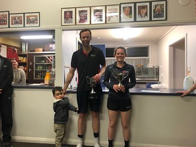 Oliver Johnston & Emma Cormack Open Winners 2_opt