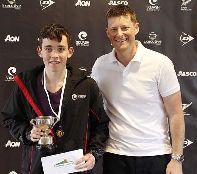 Paul moran u15 champion_opt