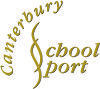 School Sports Logo_opt