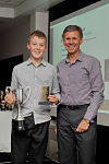 Squash-Cant-2018  Junior Boy Player of the Year_opt