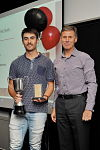 Squash-Cant-2018 Men's Player of the Year_opt