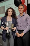 Squash-Cant-2018 Wms player of the year_opt