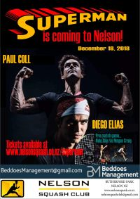 Superman is coming to Nelson_opt2