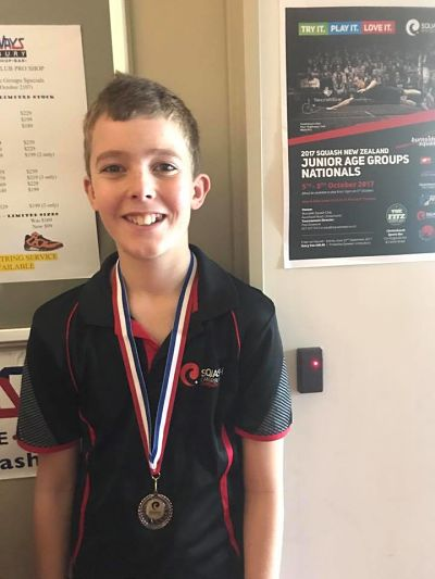 tom marshall u13 boys 3rd place junior nationals_opt